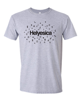 Helyesica Design