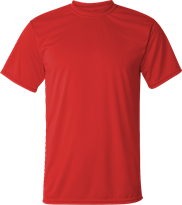 Augusta Sportswear 1010 Performance T-Shirt