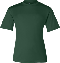Champion CW24 Youth Double Dry Performance T-Shirt
