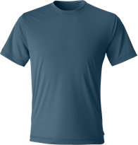 Alo M1006 Performance T-Shirt