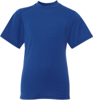 Badger 2820 Youth B-Tech T-Shirt