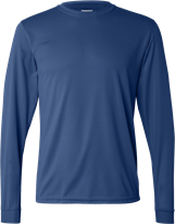 Augusta Sportswear 788 Performance Long Sleeve T-Shirt