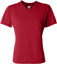 Augusta Sportswear 1015 Ladies Performance T-Shirt [slim fit]