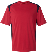 Augusta Sportswear 1020 Performance Gameday T-Shirt